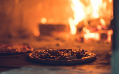 Wood Fired Events 6