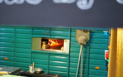 Wood Fired Events 7