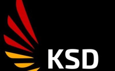 KSD Mobile Discos 1