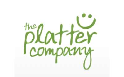 The Platter Company 1