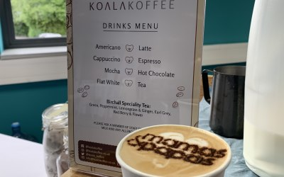 KoalaKoffee 4