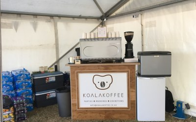 KoalaKoffee 5