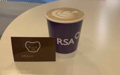 KoalaKoffee 8