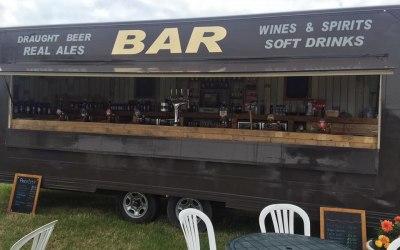 Lincolnshire Brewing Company 3