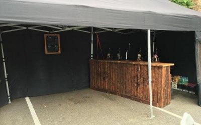 Lincolnshire Brewing Company 4