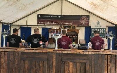Lincolnshire Brewing Company 7