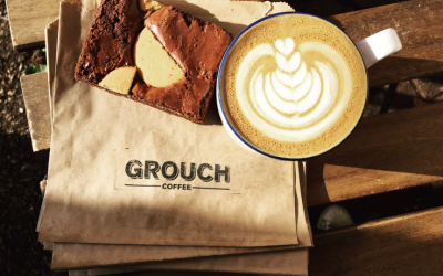 Grouch Coffee 2