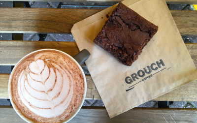 Grouch Coffee 7