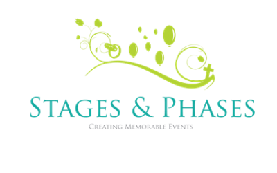Stages and Phases 1