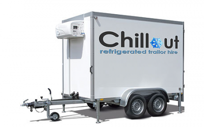 Chillout Trailers  1