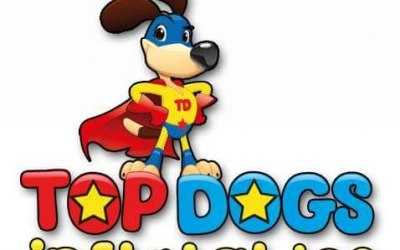 Topdogs Inflatables  1