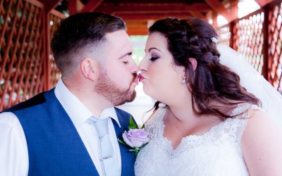 True Wedding Photos 3