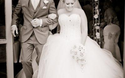 True Wedding Photos 5