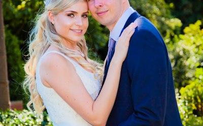 True Wedding Photos 2