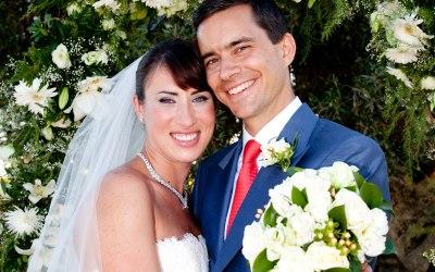 True Wedding Photos 4