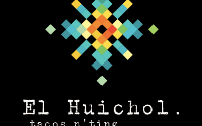 El Huichol - Got Events?
