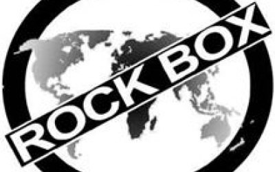 Rock Box Entertainment Ltd