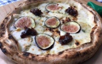 Mama D's Pizza 9