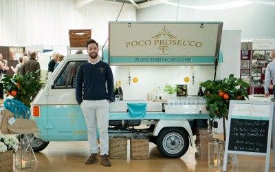 Poco Prosecco