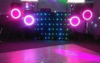 Night Fever Video Disco & Karaoke 5