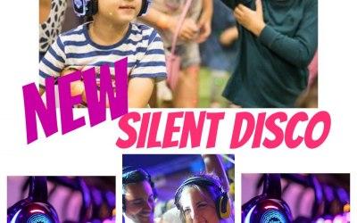 Stina Sparkles / PS Events 7