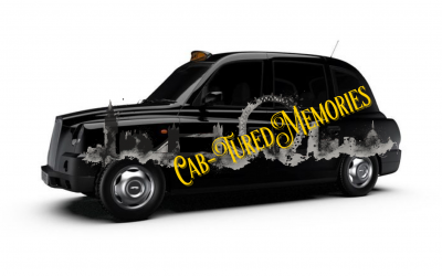 Cab-Tured Memories Taxi Photo Booth 4