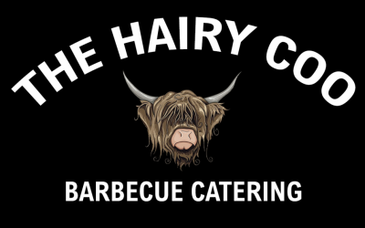 The Hairy Coo 1