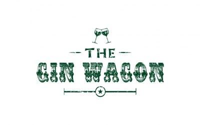 The Gin Wagon 3