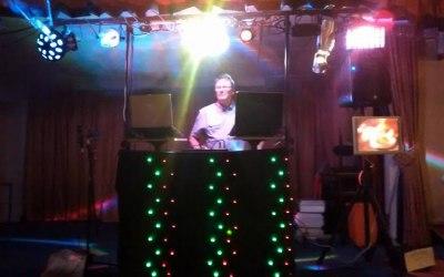 Bobby Bee's Karaoke