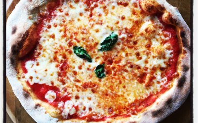 Carpe Diem Pizzas 5