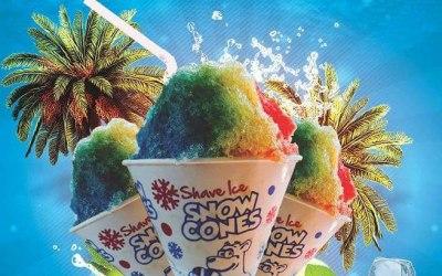 Candy Karen 9