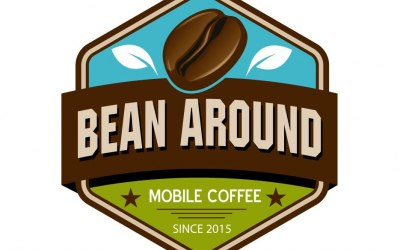 Bean Around