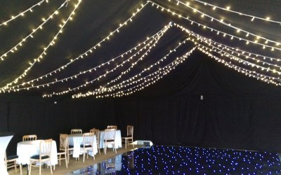 County Marquees 9