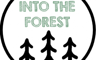 Into the Forest Events 1