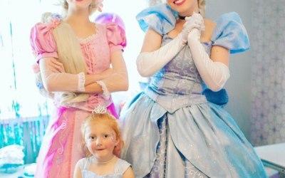 Emma Enchanted 6