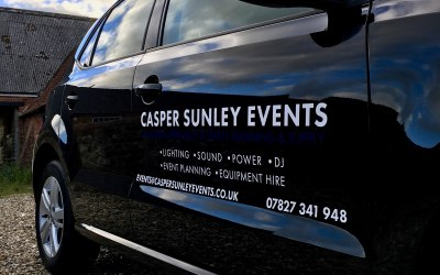 Sunley Events 5