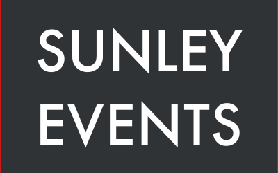 Sunley Events 1