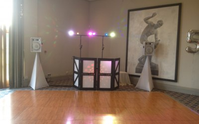 MacVibes Mobile Disco & Karaoke 5
