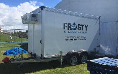 Frosty Fridge Trailers 5