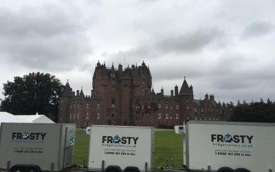 Frosty Fridge Trailers 6