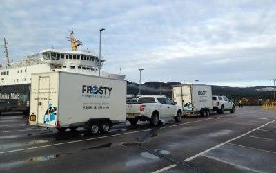 Frosty Fridge Trailers 4