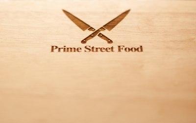 Prime Street Food 7