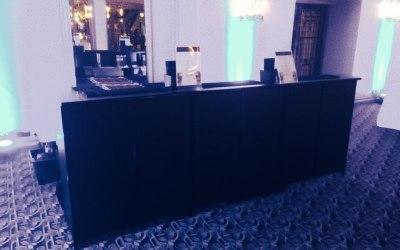 Black Tie Bartenders Ltd 4