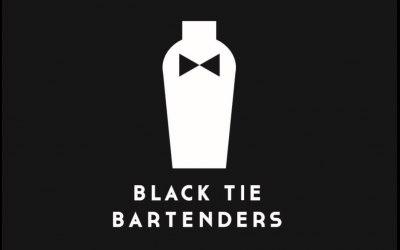 Black Tie Bartenders Ltd 1