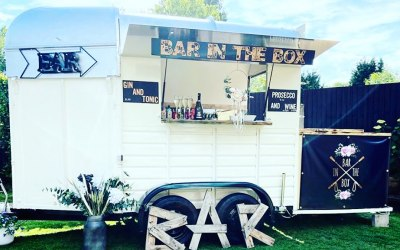 Bar in the Box Ltd 1