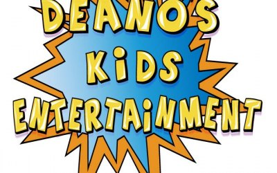Deano's Kids Entertainment
