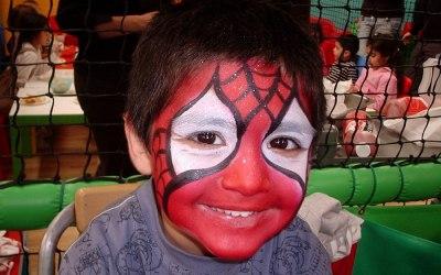 Deano's Kids Entertainment 4
