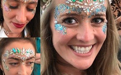 Gems & Glitter