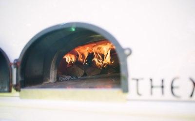 The Mobile Pizzeria 5