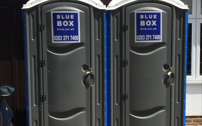 Blue Box Hire  2